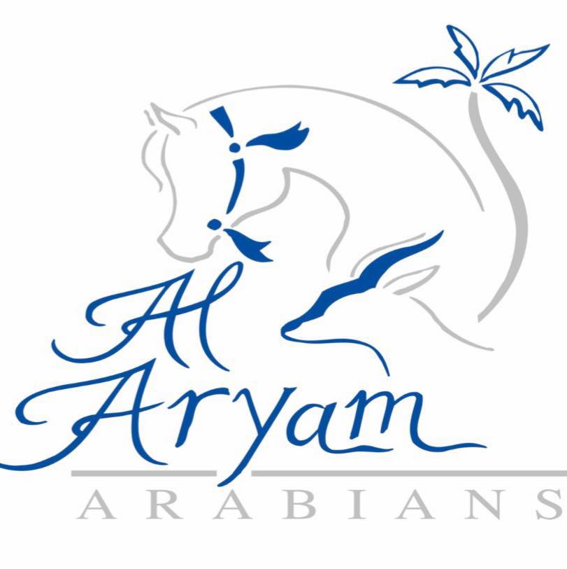 alaryam stud
